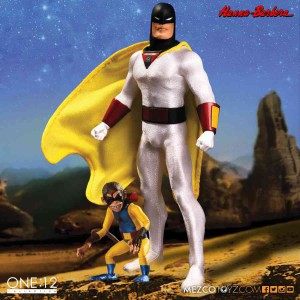 one12-spaceghost1