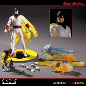 one12-spaceghost10