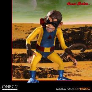 one12-spaceghost8
