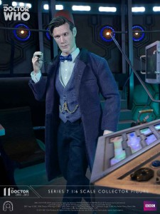 bcs-11th-doctor-series-7-13
