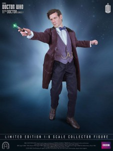 bcs-11th-doctor-series-7-3