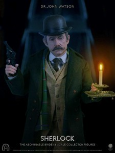 bcs-dr-john-watson-the-abominable-bride-13