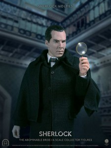bcs-sherlock-holmes-the-abominable-bride-13